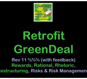RetrofitGreenDealRev11