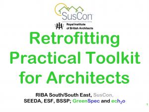 RetrofittingSusCon2
