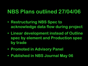 SpecificationNBS+CAWSFuture_Page_2