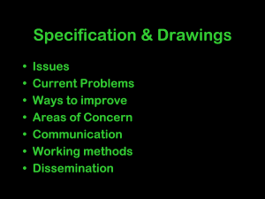 SpecificationProblems+Solutions_Page_2