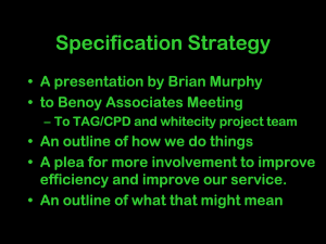 SpecificationStrategy_Page_2