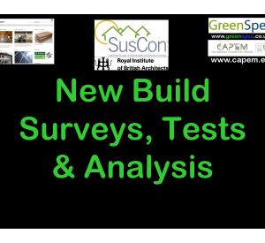 SurveysTestsAnalysis_Page_2