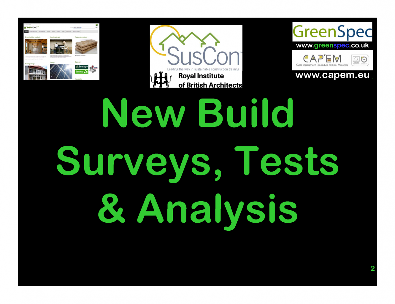 SurveysTestsAnalysis_Page_2