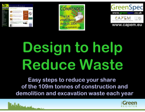 TGR Design To Reduce Waste S1 PNG