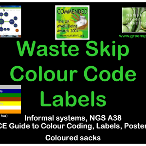 Waste Colour Code CPD Cover PNG