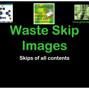 WasteImagesSkips