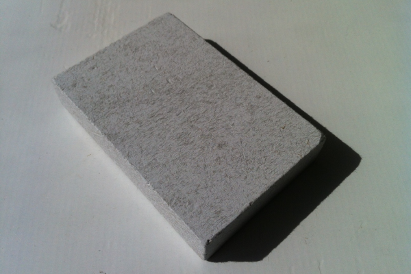 Calcium Silicate Board (Solid wall internal insulation)