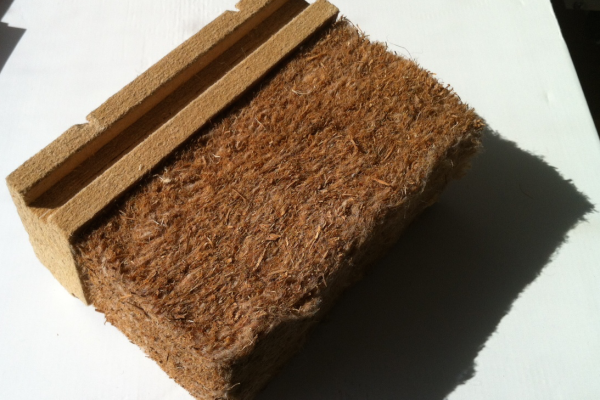 Dense Wood fibre board and Soft wood fibre board (Solid Wall internal Insulation); Energy and Acoustic Measures Q&A