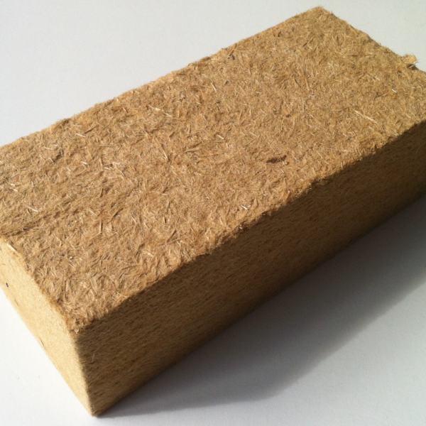 Dense Wood Fibre Board; Breathing Sheathing Board; Energy and Acoustic Measures Q&A