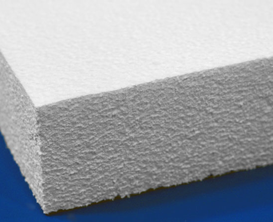 PolystyreneFoam