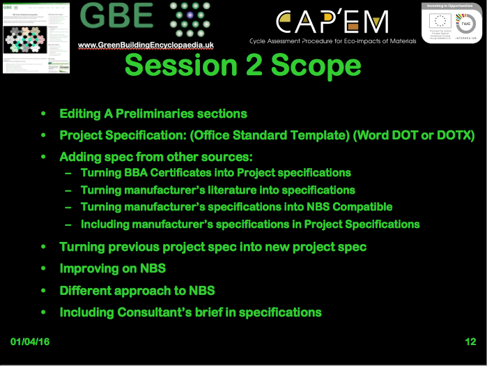 NBSSpecFromBinderDiskSession2Scope