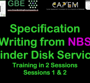 NBSSpecFromBinderDiskSessions1+2 S1