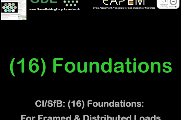 GBE Lecture(16.4)Foundations S1