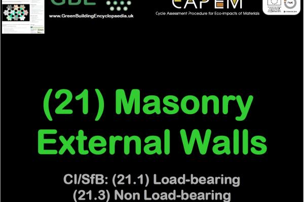 GBE Lecture(21)MasonryExtWalls S1