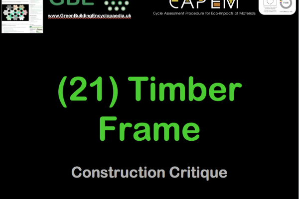 GBE Lecture(21)TimberFrameCrit S1