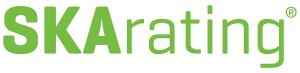 SKA Rating Logo
