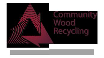 CWR-Logo-website5