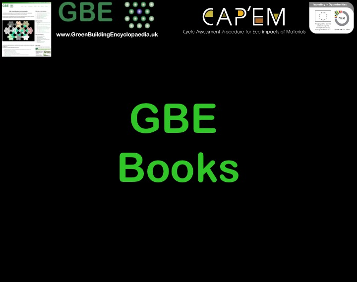 GBE Books Exhibition Slide 27