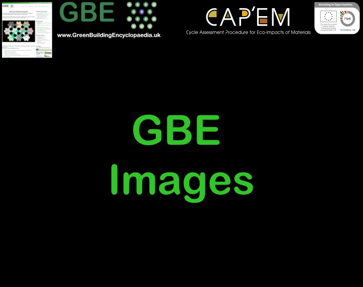 GBE Images 18 Display Slide