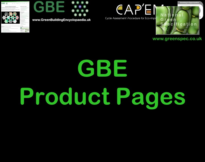 GBE Product Page (Collaborate) G#529 N#549