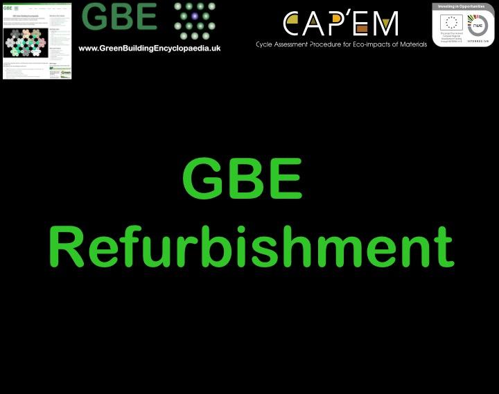 GBERefurbishment19