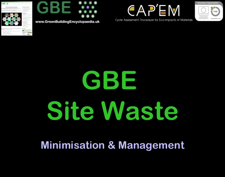 A39 Packaging Waste Management (Checklist) G#1712 N#1614