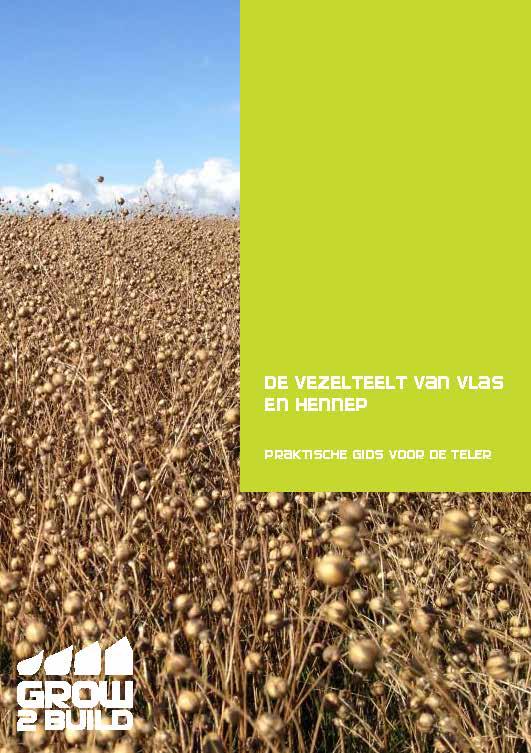grow2build201505nl_brochure_teelt_web