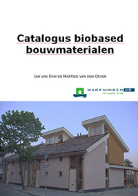cover_biobasedbouwmaterialen