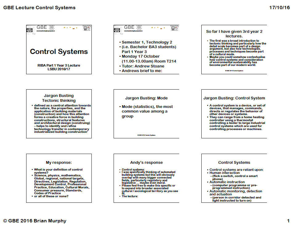 gbe-lecture-controlsystems-s1