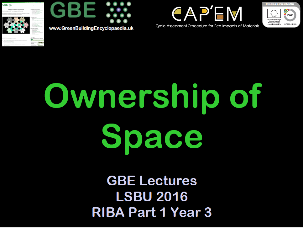 gbe-lecture-ownershipofspacess1
