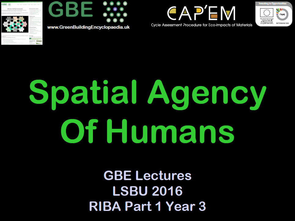 gbe-lecture-spatialagencyofhumanss1