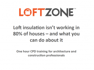 loftzone cpd cover PNG