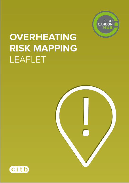 zchoverheatingriskmapping