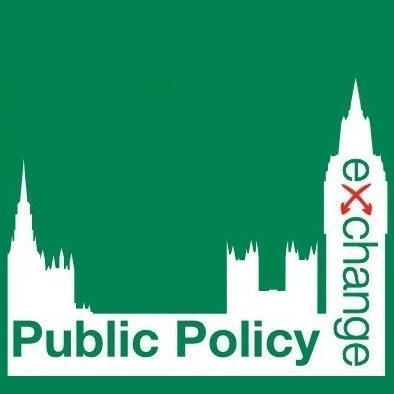 publicpolicyexchangelogo
