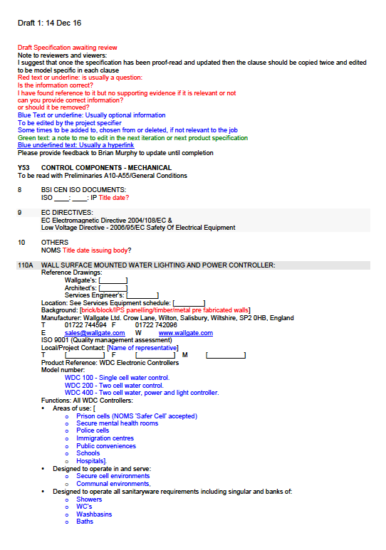 GBS N13 361A Wallgate Thrii DIS SS A04BRM091216 cover PNG