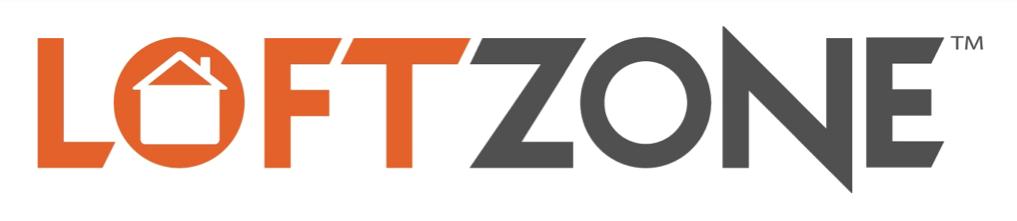 LoftZone Logo png