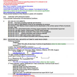 N13 361A Wallgate Thrii DIS SS A04BRM091216 Cover PNG