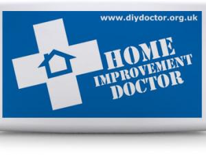 diy-doctor