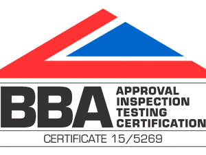 loftzone-bba-logo 15/5269