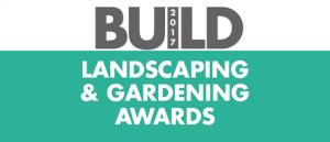 Build2017Ladnscaping+GardeningAwards
