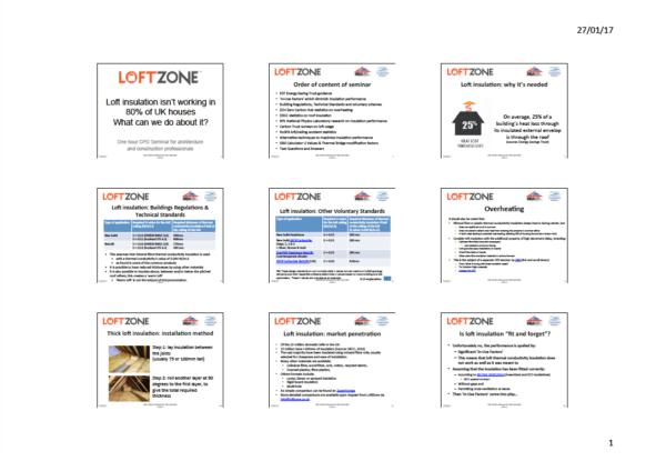 GBE LitEdit LoftZoneCPD GBEShow A04BRM270117