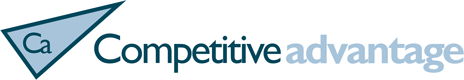 Competitive Advantage Consultancy Limited G#15440