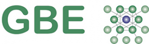 GBE logo small