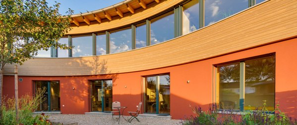 IBN Rosenheim solar design wide 600