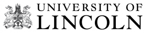 University of Lincoln Logo