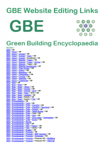 GBE Website Editing Links A05 BRM 090918 PNG