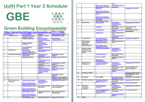 UofH Part 1 Year 2 Schedule A03 BRM 201018 PNG