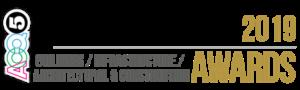 ACQ5 Gamechangers 2019 Award Logo