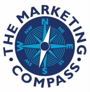 Marketing Compass Logo Crop