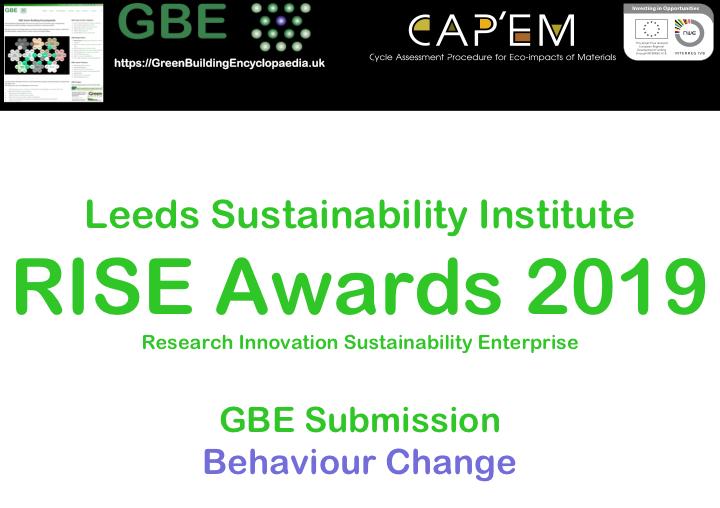 GBE-LeedsLSI-RISEAward-2019-WB-Slide01.png